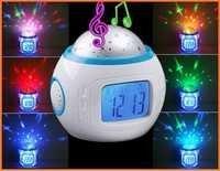 CLOCK-1038