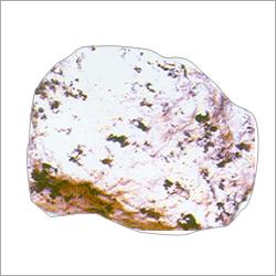 China Clay Mineral