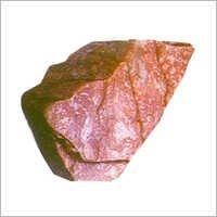 Felsphar Mineral