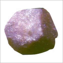 Quartz Mineral