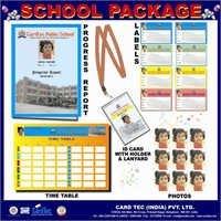 School Package