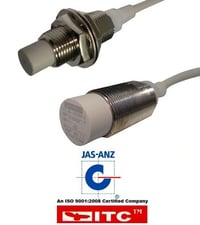 Supplier Of Proximity Sensor(Switch)