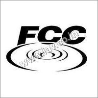FCC Approvals