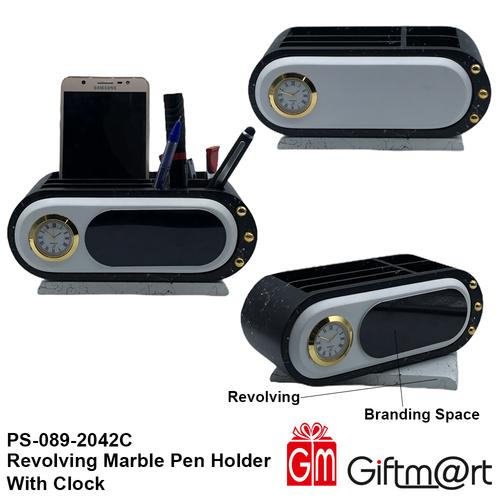 Promotional Pen Holders