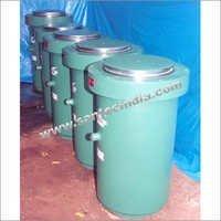 Cylinder Jack