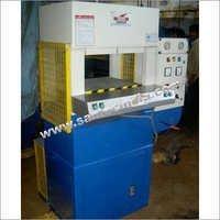 Hydraulic Auto Feeding Cutting Machines