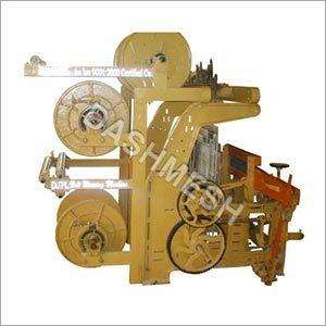 Slings Machine