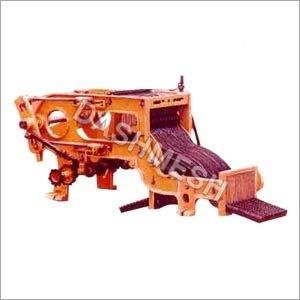 Dobby Machine