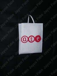 Exclusive Trade Fair Bags