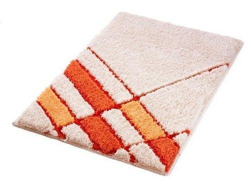 Pure Cotton Bath Mats