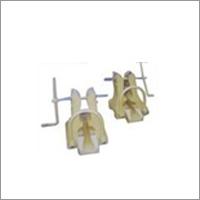 Windlass Anchor Chain Lock
