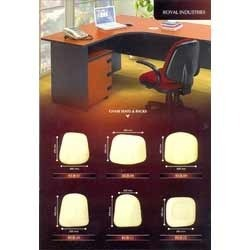 Office Furniture Foam Chair Seats