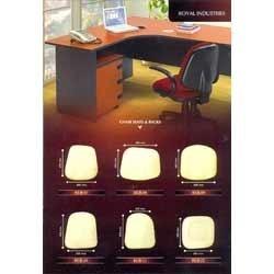 Office Furniture Foam Chair Seats
