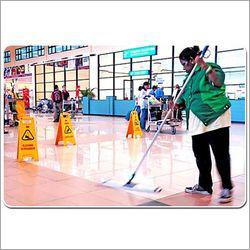 Sanitary Work