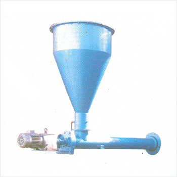 Spraying System