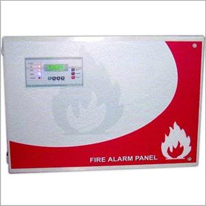 Fire Alarm Panel