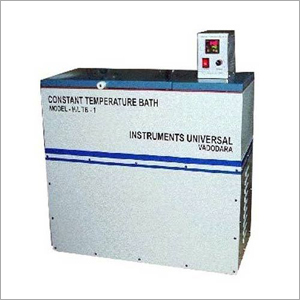 Precision Temperature Bath