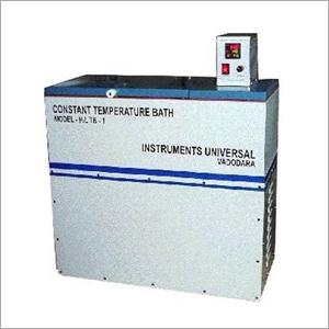 Precision Temperature Laboratory water Bath