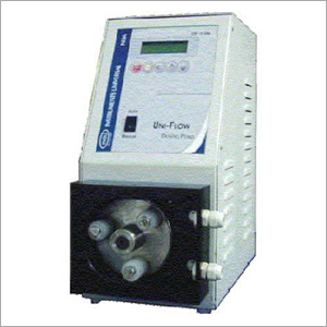 Universal Dosing Peristaltic Pumps