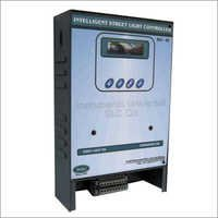 Street Light Automation Products
