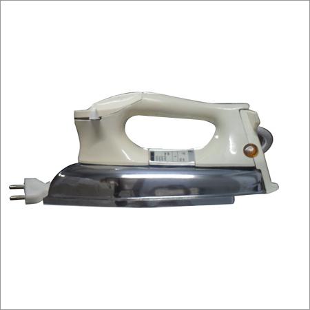 Electronic Iron