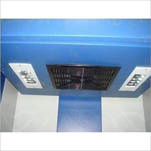 M.S. False Ceiling