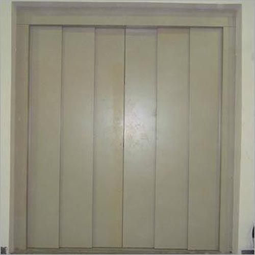 Goods Auto Door