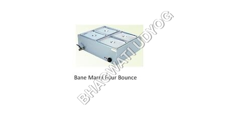 Bane Marry Four Bounce