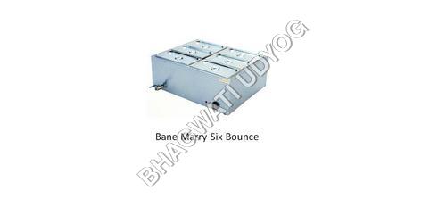 Bane Marry Six Bounce