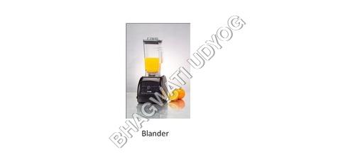 Blander