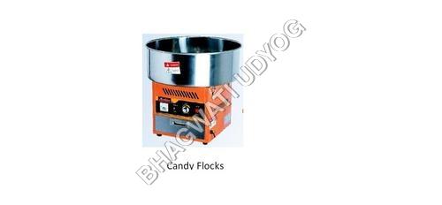 Candy Flocks 1