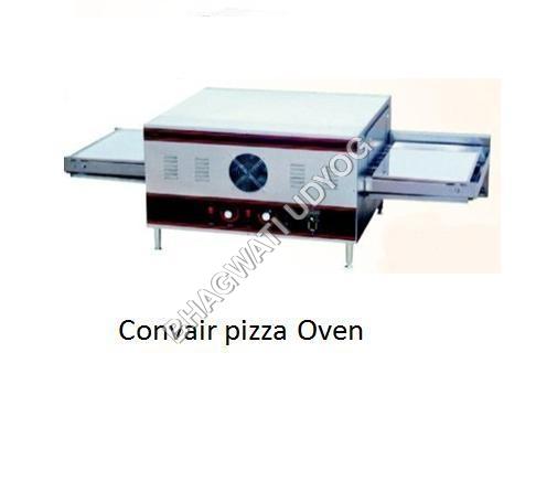 Convair Pizza Ovens