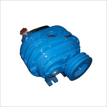 Industrial Root Blower - Subhash Industries, D-134, Bulandshahar