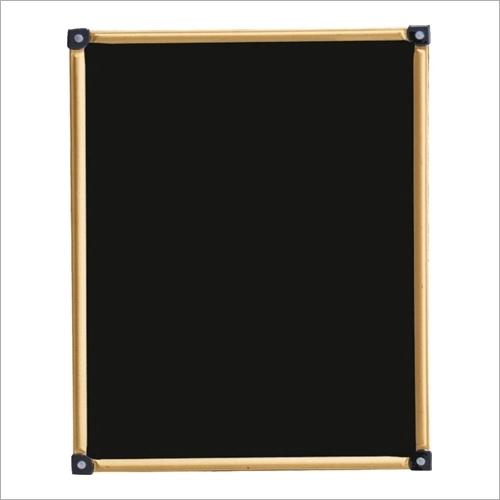 Nano Tin Frame Slate