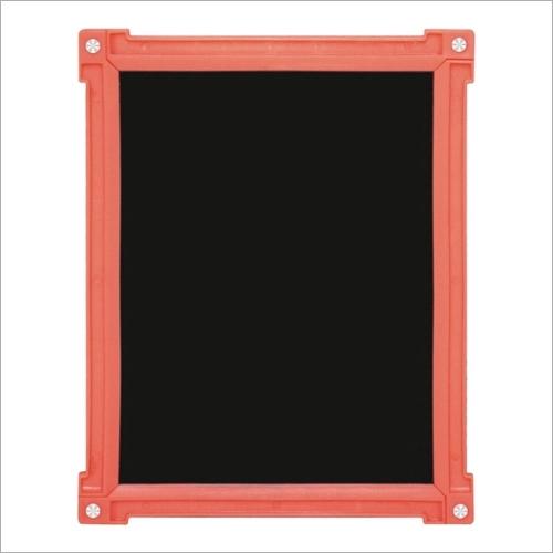 Prince Plastic Frame Slate