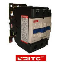 power electric contactors