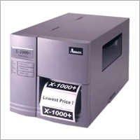 Thermal Transfer Printers