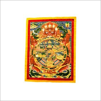 Lords Handicrafts