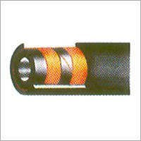 Mud Discharge Hose