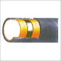 Water Discharge Hoses