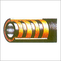 Cement & Concrete Hoses