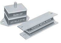 Rectangular Sandwich Mountings
