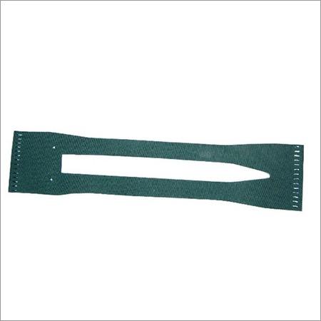 Lower Heddle Belt