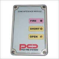 Zone Interface Module