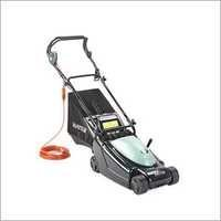 Hayter Electric Lawn Mower