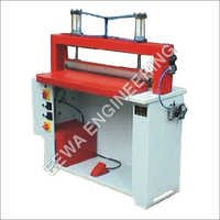 Semi-automatic  Impulse Type heat Sealing Machine