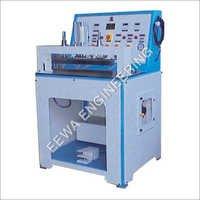 Laboratory Type Heat Sealer