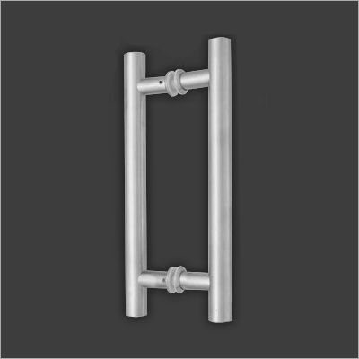 sliding glass door handles - Sliding Glass Door Handle