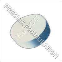 Sodium Dichloroisocyanurate Tablet