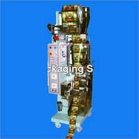 AFFS Powder Packing Machine